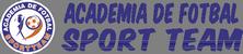 Academia de Fotbal Sportteam